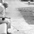 Aexpectativa de vidados brasileiros chegou a74 anos e 29 diasem 2011, revelou ontem (29) oInstituto Brasileiro de Geografia e Estatística(IBGE). Nos últimos 11 anos, a taxa avançou em média 4 […]
