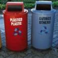 De acordo com aPolítica Nacional de Resíduos Sólidos (PNRS), os municípios brasileiros têm menos de dois anos para terminar com oslixõese implementar acoleta seletivaem todo o seu território, mas pesquisa […]