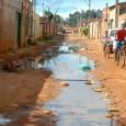A cada 15 segundos, uma criança morre de doenças relacionadas à falta de água potável, de saneamento e de condições de higiene no mundo, segundo o Fundo das Nações Unidas […]