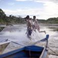 Para celebrar o Dia Mundial da Água e o Ano Internacional de Cooperação pela Água, o Ministério do Meio Ambiente e a Agência Nacional de Águas lançam o Programa de […]
