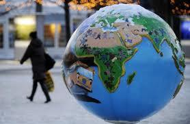 Pós-Graduação Lato Sensu em Análise Ambiental e Desenvolvimento Sustentável