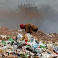 O Brasil anda enfrentando dificuldades para cumprir aPolítica Nacional de Resíduos Sólidos (PNRS), sancionada em 2010. Mais da metade dos municípios do país ainda possuemlixõesque, segundo estabelece o plano, devem […]