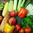 """Alimentos locais para a população local. Esta é a ideia que promove a Sharaka (""""compartilhar"""", em árabe), uma organização palestina que pretende levar à mesa familiar alimentos produzidos nos territórios […]"""