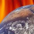 Os índices de medição registram altas temperaturas até mesmo no inverno. De acordo com um estudo recente, essa tendência pode levar a terra a atingir um recorde de calor. A […]