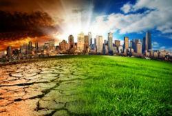Mudanças climáticas atuais são as mais rápidas em 11 mil anos