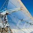 Estados Unidos, Espanha e Egito são conhecidos pela força e grande capacidade de seusparques solares. Agora, os Emirados Árabes ganham destaque no setor com a inauguração do maior parque de […]
