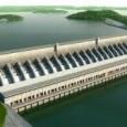 Antes de Belo Monte, houve abusos extremos contra o meio ambiente, na usina de Balbina. Imensos lagos inundaram enormes áreas de mata. Houve a grita dos movimentos ambientalistas, uma ação […]