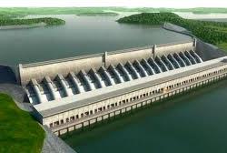 A hora de repensar os reservatórios de hidrelétricas