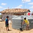 Cerca de 115 mil habitantes do semiárido pernambucano foram beneficiados até a segunda quinzena de março com cisternas do programa Água para Todos, instaladas pela Companhia de Desenvolvimento dos Vales […]
