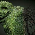 Na segunda metade do ano o Greenpeace Brasil realizará o Fórum do Desmatamento Zero, quando a organização pretende realizar um debate com entidades nacionais que apoiam o projeto. Kenzo Jucá […]