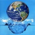Desde os primórdios da humanidade sabemos que o homem sempre se estabeleceu em locais próximos aos rios e mares, para garantir seu sustento através da pesca e da agricultura. A […]