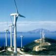 Relatório sobre crescimento da economia verde divulgado no Fórum Econômico Mundial de Davos (Suíça), mostra que os US$88 bilhões de subsídios para energia renováveis, em 2012, começam a formar tendências […]