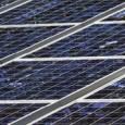 Três povoados indígenas do altiplano do Chile acabam de receber equipamentos de energia solar. As destinatárias são cinco moradoras que cruzaram o planeta e as barreiras idiomáticas para aprender na […]
