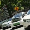 A Organização Internacional do Trabalho, OIT, afirmou que uma economia ambientalmente sustentável não vai acabar com os empregos existentes. Segundo o coordenador do programa de empregos verdes da organização, Peter […]