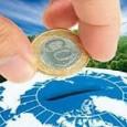 As permissões de emissão (EUAs, em inglês) no Esquema Europeu de Comércio de Emissões (EU ETS) voltaram a cair nesta semana, chegando a €3,54/t na quinta-feira, após o cancelamento, pela […]