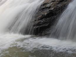 Cooperação internacional pode minimizar riscos de escassez de água, diz especialista da ONU