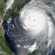 O furacão Katrina varreu o Caribe e parte dos Estados Unidos, deixando mais de 1800 mortos e centenas de bilhões de dólares em prejuízos. Provavelmente nem a maior potência mundial […]