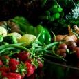 """Quando o assunto são osprodutos orgânicos, São Paulo está """"bem na fita"""". Segundo oMapa da Produção Orgânica no Brasil, feito pelaSecretaria de Desenvolvimento Agropecuário e Cooperativismo (SDC), o Estado é […]"""