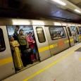 Um grupo de dez estudantes da Universidade de Nova Deli, naÍndia, recebeu autorização para colocar em prática um projeto ambicioso: produzirenergiausando o deslocamento de vento provocado pelos trens do metrô […]