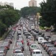 Um estudo feito pela Faculdade de Medicina da Universidade de São Paulo apontou que os motoristas expostos ao trânsito diário estão propensos a sofrerem mais infarto. Coordenado pelo médico Paulo […]