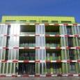 Painéis solares e geradores eólicosjá estão sendo incorporados em novos edifícios ao redor do mundo para ajudar a reduzir oconsumo de energia. Agora, já imaginou morar num edifício cuja energia […]