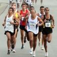O aquecimento global pode inverter a tendência de melhores tempos em provas de atletismo, principalmente em maratonas. Esta é a conclusão de um estudo realizado por pesquisadores da Universidade de […]
