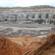 Já são visíveis da rodovia Transamazônica as crateras onde devem ser instaladas as turbinas da hidrelétrica de Belo Monte. A cena impressionou cinco senadores, na tarde da sexta-feira (5/4). Além […]