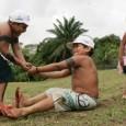 O Ministério Público Federal no Amazonas (MPF/AM) ingressou, nesta sexta-feira (19), com três ações civis públicas que visam garantir o direito à terra para os povos indígenas. Em uma delas, […]