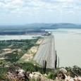 O Comitê da Bacia Hidrográfica do Rio São Francisco divulgou nesta quinta-feira (11) nota pública em que lamenta a decisão da Agência Nacional de Águas – ANA de reduzir a […]