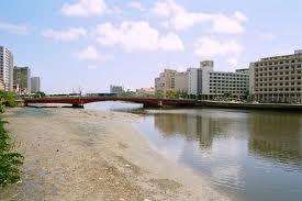 Margens do Rio Capibaribe passam por ações de limpeza