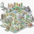 Atualmente, cerca de 75% dos recursos naturais do mundo são consumidos em áreas urbanas, e a proporção da população global que vive em cidades deve subir para 70% até 2050. […]