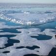 Pesquisadores da Administração Nacional do Oceano e da Atmosfera dos EUA (NOAA, na sigla em inglês) estimam que o gelo do Oceano Ártico durante o verão pode desaparecer devido ao […]