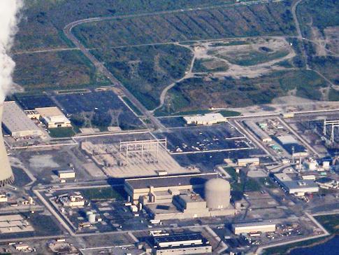 Japão identifica novo vazamento de água radioativa em Fukushima