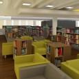 Uma pequena usina geradora deenergia solarfoi implantada naBiblioteca Pública do Rio, reduzindo em 30% a conta de luz. Agora, essa biblioteca é o primeiro espaço cultural na América Latina a […]