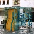 OBicebergé um estacionamento criado especificamente para manter bicicletas em segurança. A tecnologia existe desde 1994 e possui pontos instalados em diversas cidades espanholas. Com o aumento da demanda, os criadores […]