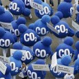 De acordo com um estudo publicado no periódicoProceedings of the National Academy of Sciences, pesquisadores estão próximos de conseguir utilizar o dióxido de carbono presente na atmosfera como um biocombustível, […]