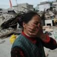 PEQUIM – Subiu para 156 o número de mortos pelo terremoto de magnitude 7na escala Richter que sacudiu neste sábado, 20, a província central chinesa de Sichuan, a mesma na […]