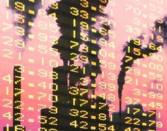 Créditos de carbono do Mecanismo de Desenvolvimento Limpo despencam para simbólico €0,01