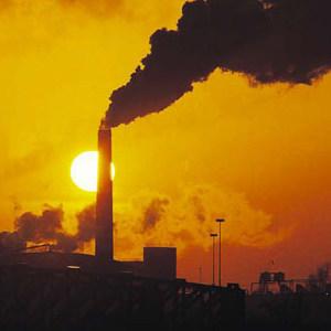 Afeganistão assina Protocolo de Kyoto