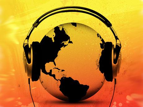 9,7 milhões de brasileiros possuem deficiência auditiva: poluição sonora é o terceiro maior problema ambiental dos centros urbanos