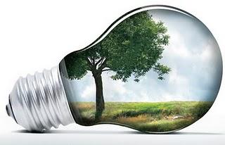 Brasil tem o desafio da energia limpa