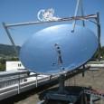 Cientistas do Laboratório de Pesquisas da IBM, do Instituto Federal Suíço para Tecnologia (ETH Zurique) e da empresa de energia solarAirlight Energyafirmam ter desenvolvido um método para concentrar em até […]