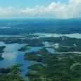 Pesquisadores da Universidade de Michigan, nos Estados Unidos, e doImazon – Instituto do Homem e Meio Ambiente da Amazônia, no Brasil, estão questionando os indicadores utilizados atualmente para nortear a […]