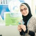 Durante uma feira de ciências em Alexandria, uma adolescente apresentou uma nova tecnologia, capaz de transformar os polímeros do plástico em biocombustível. A inovação, que resultou de muitas pesquisas, pode […]