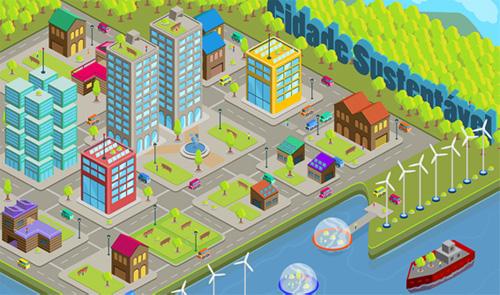 Crescimento sustentável requer investimentos em políticas de proteção social
