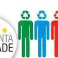"""O """"Espaço Recicle"""", iniciativa da Novo Ciclo, é uma solução inovadora para o descarte de lixo reciclável que já está sendo replicada em diferentes cidades do Brasil. Ambientados dentro de […]"""