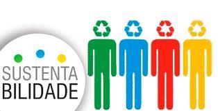"""""""Espaço Recicle"""" se espalha por cidades brasileiras"""