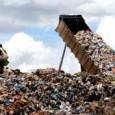 Prefeitos de todo o Brasil, fiquem atentos ao que prevê a Lei Nacional de Resíduos Sólidos. Até agosto de 2014 os cerca de 2.810 municípios brasileiros, mais da metade do […]