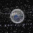 Satélites de observação terrestre podem parar de funcionar – ou porque acabou o combustível ou porque foram atingidos por detritos espaciais, como, por exemplo, peças de dispositivos fora de uso […]
