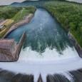 Cerca de 14% damatriz energética brasileiraé baseada naenergia gerada pela água. No setor elétrico, a porcentagem é ainda maior: 80% daprodução de eletricidadedo país é proveniente de fonte hidráulica, o […]